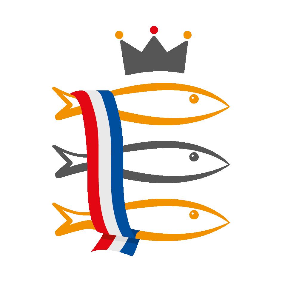 Koningsdag Spaarndam